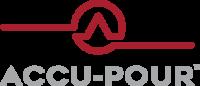 ACCU-POUR™